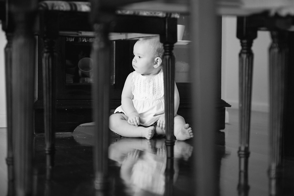 WendyHiggsPhotographer-Family003.JPG
