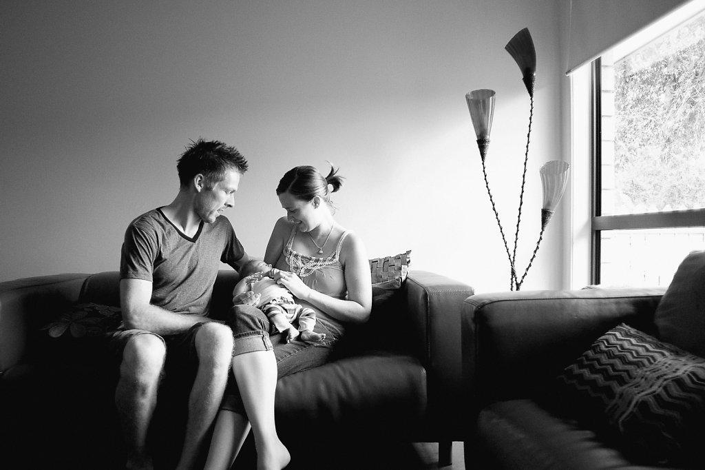 WendyHiggsPhotographer-Family025.JPG