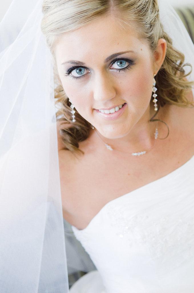 WendyHiggsPhotographer-DSC-0105.jpg