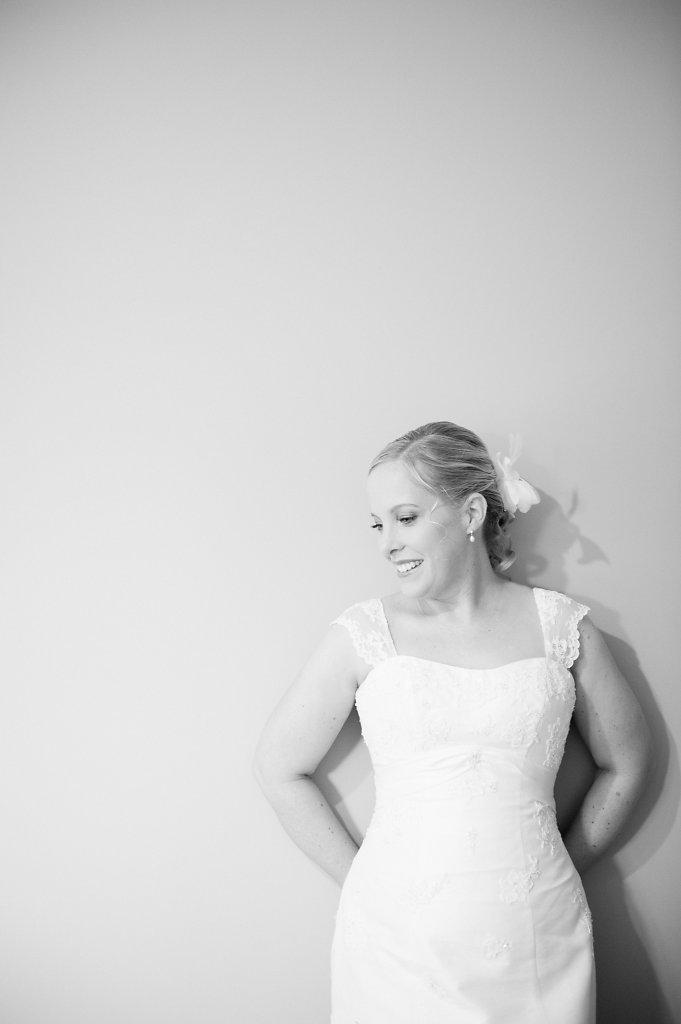 WendyHiggsPhotographer-DSC-0269.jpg