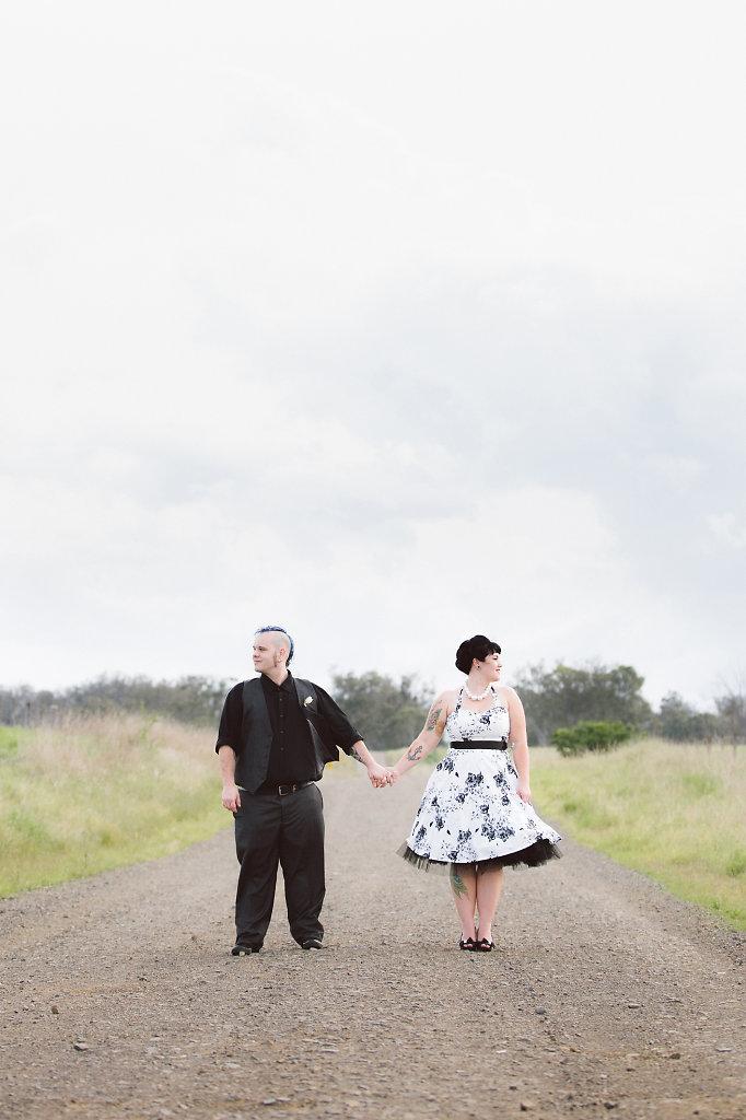 WendyHiggsPhotographer-DSC-1746.jpg