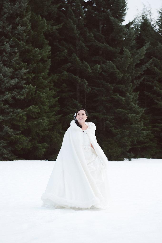 WendyHiggsPhotographer-DSC-4849.jpg