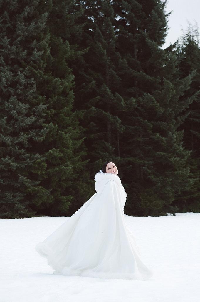 WendyHiggsPhotographer-DSC-4854.jpg