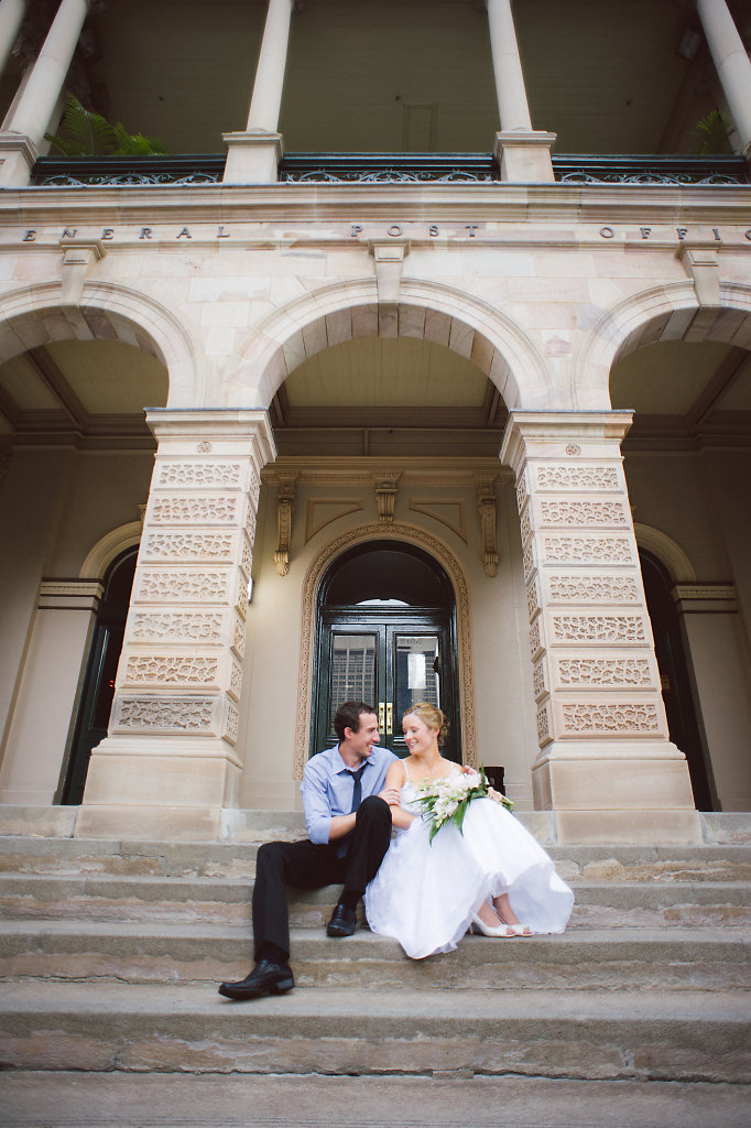 WendyHiggsPhotographer-DSC-5738.jpg
