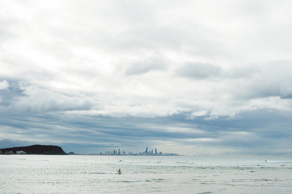 WendyHiggsPhotographer-Australia004.JPG