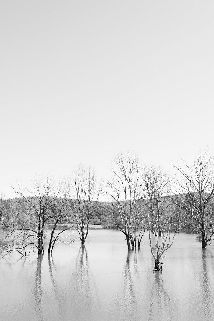 WendyHiggsPhotographer-Australia010.JPG