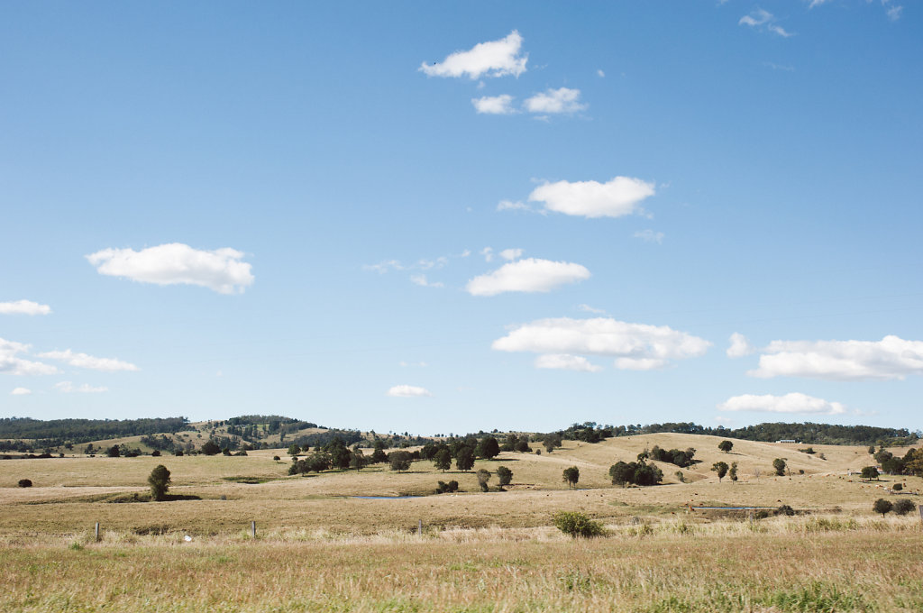 WendyHiggsPhotographer-Australia011.JPG